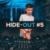 Download WEDAMNZ PRESENTS: HIDE-OUT #5 Mp3