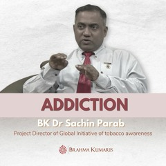Addiction Hindi - 1