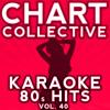 Living On the Ceiling (Originally Performed By Blancmange) [Karaoke Version]