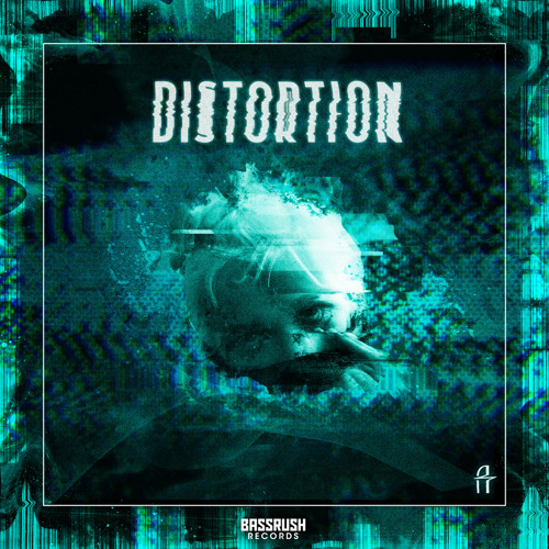 Abelation - Distortion