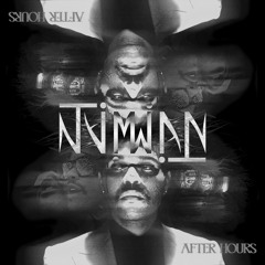 The Weeknd - After Hours (TIMIAN Remix)