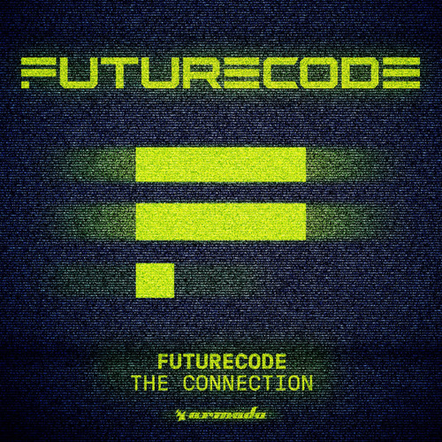 FUTURECODE - The Connection