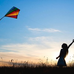 Against The Wind (The Kite Song)