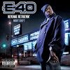 Show Me What You Workin' Wit (feat. Too $hort)