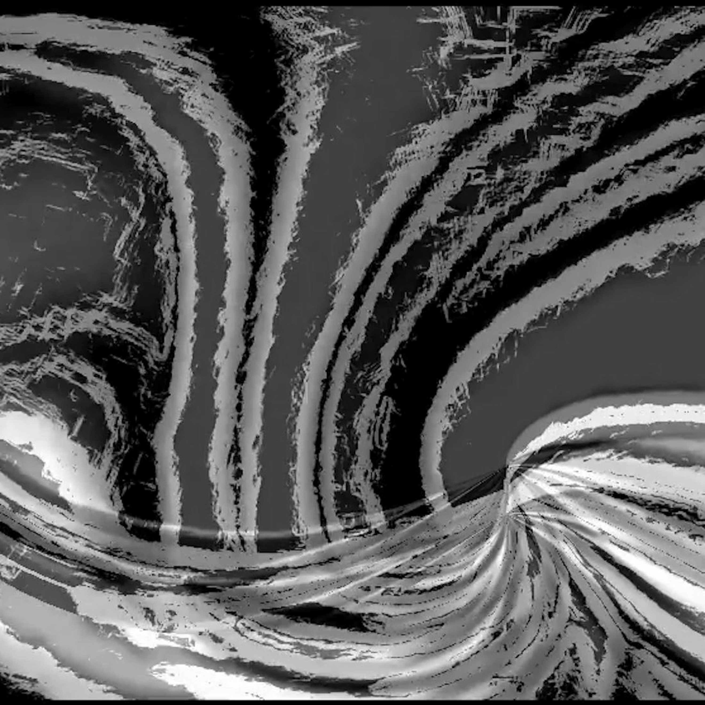 Stochastic Sextet (disquiet0477)
