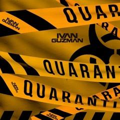 Quarantine(Special Podcast 2020)
