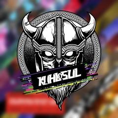 Disciple Biggest Remix Contest 2