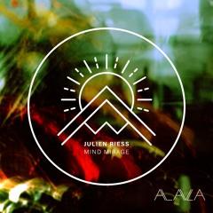 Mind Mirage [Alaula Music]