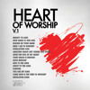 Shout To The Lord (Top 100 Praise & Worship Songs 2012 Edition Album Version)