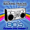 Chain Reaction (Originally Performed By Diana Ross) [Karaoke Version]