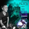 Download Alecs Presents The Rhythm Section Episode 004 Guest Mix Gerard Groove Mp3
