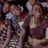 WWasaidie Yatima (Help the Orphans)by Mtukuzeni Choir (MTC Ibala)