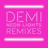 Neon Lights (Belanger Remix)