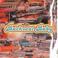 Backseat Baby