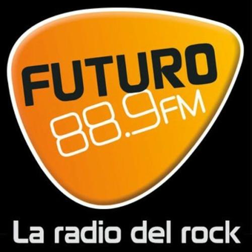 """Entrevista Radio Futuro - Programa Mercado Futuro """"Día de la Miel 2020"""""""