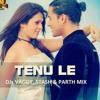 Download tenu leke jaanaaa Mp3