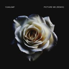 DUSTY LOCANE - PICTURE ME (Remix)