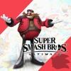 Download Boss (Dr. Robotnik's Theme) (NEW REMIX) - Super Smash Bros. Ultimate Mp3