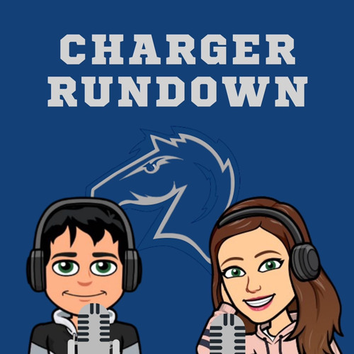 Charger Rundown: May 3, 2021: Martin's Last Show
