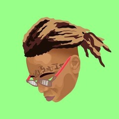 Lil Gotit Leaks (Updated Daily)(*Need to Fix Playlist*)