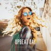 Download Upbeat Day - Uplifting Pop Background Music For Videos (Download MP3) Mp3