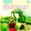 Serenity (Lullabies for Babies)