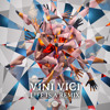 Download Vini Vici - Trust in Trance (Astral Projection Remix) Mp3