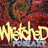PoBeazy - Wretched - 6.2020