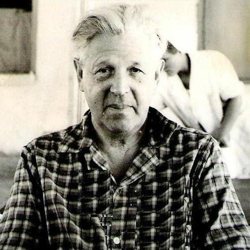 Khaèt Veniamin (Benjamïn), le compositeur - Композитор Вениамин Арнольдович Хаэт