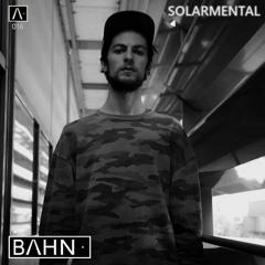 BAHN· Podcast XVI - Solarmental
