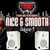 NICE & SMOOTH VOL.1_STRICTLY_R&B