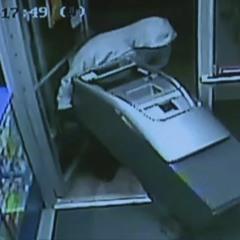 JBREEZO - ATM Story (reupload)