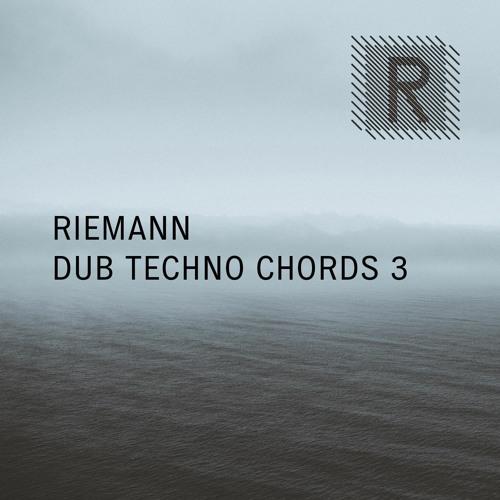 Riemann Dub Techno Chords 3 (Sample Pack Demo Song)