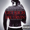 I'll Whip Ya Head Boy (Album Version (Explicit)) [feat. Young Buck]