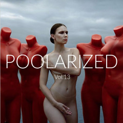 POOLARIZED Vol.13 by MichaelV