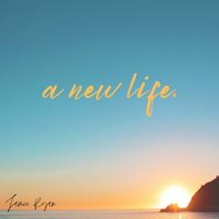 A New Life