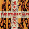 Ethiopian National Anthem