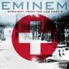 Download Eminem - Difficult (Remastered) Mp3