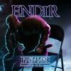 Sons Of Odin [Dj Klapstol Remix]