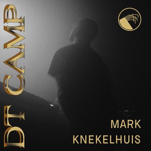 Mark Knekelhuis DJ Set @ DT CAMP 2019