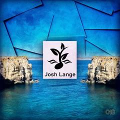𝖱𝖿𝖦 𝖯𝗈𝖽𝖼𝖺𝗌𝗍 𝟢𝟣𝟪 - Josh Lange