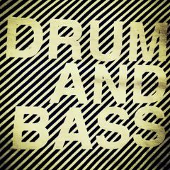 Drum&BassSession // 21 - 05 - 04