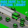 Download Hard Drive To The Imperial Library Mp3