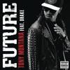 Tony Montana (feat. Drake)