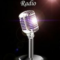 Thresholds Radio All Aspects Of The Paranormal Realm, UFO's & Extraterrestrial Life.show12xx