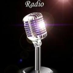 Thresholds Radio We Have Scott Kelley Owner Of Ashmore Estates,