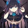 Download (Arcaea) Antagonism - Yooh vs siromaru Mp3