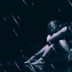 Rain Of Fairy's Tears