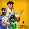 Download Cricket...Only Bettor Episode 46: Bumper IPL Preview, Part 1 Mp3