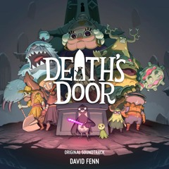 Death's Door OST - Main Theme